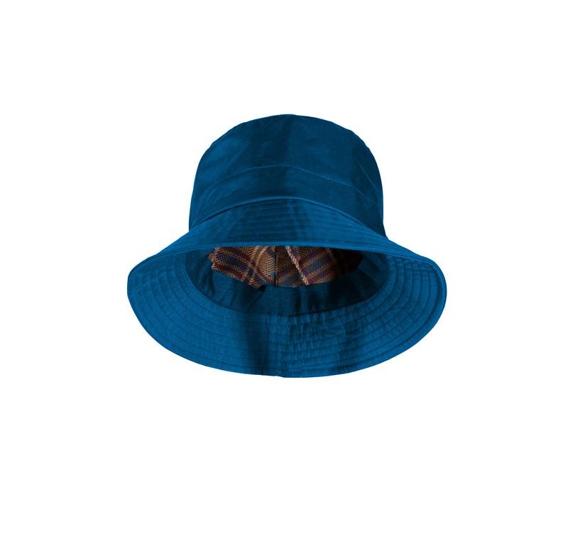 c8e1e36c4daab Target Dry Storm Hat