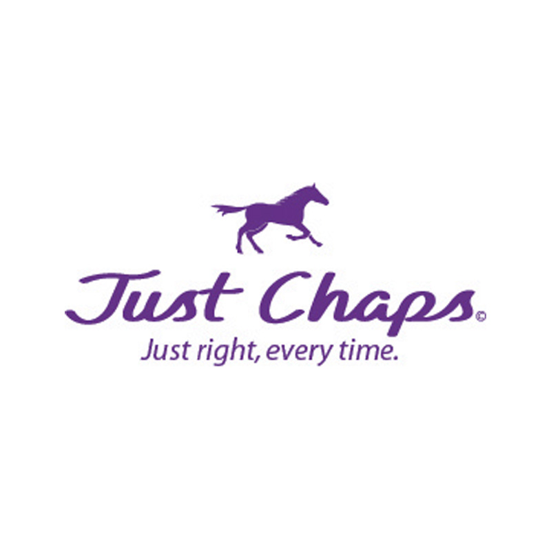 Just Chaps