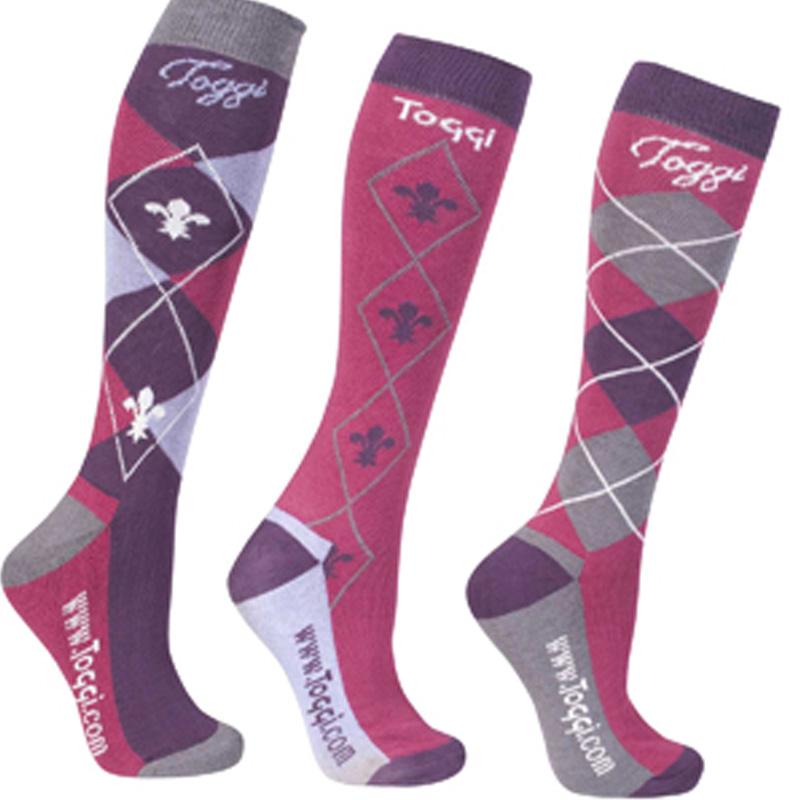 Socks & Bootliners