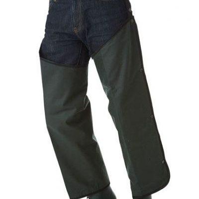 b1d040abe7164 Sherwood Forest | Cavaletti Clothing
